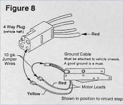 kwikee rv step wiring diagram auto electrical wiring diagram kwikee rv step wiring diagram