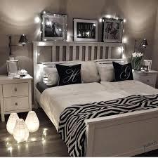 Modern Ikea Small Bedroom Designs Ideas Simple Design Ideas