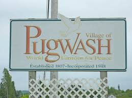 Image result for Pugwash, Nova Scotia