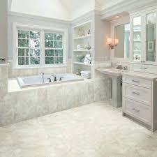 american olean ceramic tile tile flooring american olean ceramic tile