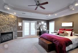 Beau Big Bedroom Decorating Ideas. This Website Provides Some Of Big  Bedroom Decorating Ideas References
