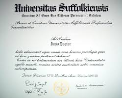 Medical Degrees Juris Doctor Wikipedia
