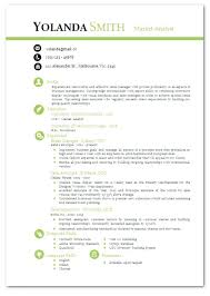 Full Size of Templates cv Template Free Word Endearing Cv Template  Microsoft Word Free Download