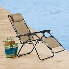 outdoor lounge chairs. Multi-Position Relaxer Zero Gravity Chair Outdoor Lounge Chairs