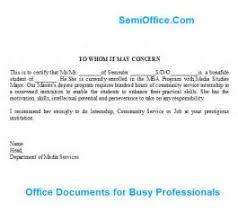law teacher essay writing acirc college admission essays online  law teacher essay writing