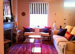 amazing bohemian style living room interior design ideas cool bohemian style living room