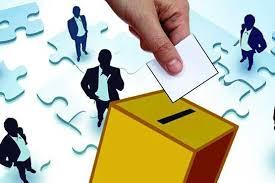 نتیجه تصویری برای انتخابات شورا