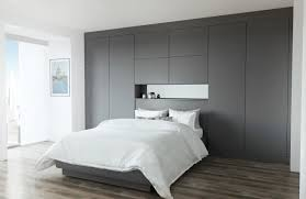 selection home furniture modern design. We Have So Many Kitchen And Bedrooms On Hand That The Potential To Improve Your Home. Above Only Illustrates A Small Selection, But Find Out Selection Home Furniture Modern Design