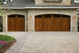 southwest garage doorHome  Southwest Garage Door Co  Fort Smith Arkansas