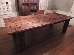 incredible cypress kitchen table including brilliant decoration dining
