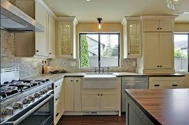 Small Kitchen Design Ideas Big Functionality Mesmerizing Kitchen Window Design