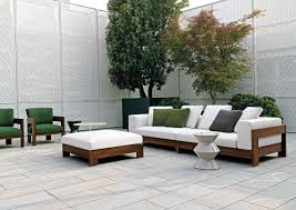 minotti outdoor furniture. 10 Minotti Outdoor Furniture