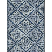 brown and blue area rug light blue and white rug blue area rugs light blue area
