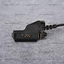 motorola xts 2500. extramic speakermic ht motorola xts2500 xts-2500 xts 2500