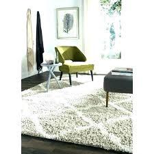 outdoor rugs menards best outdoor area rugs new pier 1 outdoor rugs pier 1 pier 1 outdoor rugs menards outdoor rugs indoor area outdoor camping