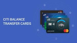 It charges no balance transfer fee and currently offers 0 percent intro apr on balance transfers for. Citi Balance Transfer Cards The Longest 0 Apr Ever