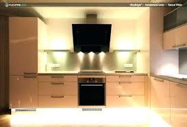 led under counter lighting kitchen. Juno Undercabinet Lighting Under Cabinet Reviews Led Counter Kitchen . R