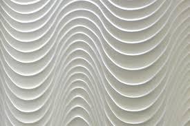 3d textured wall panels 3d wall texture panels wall panels 3d textured wall panels uk interior