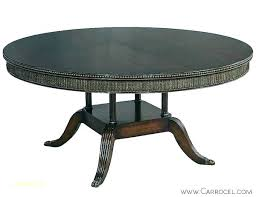 full size of round outdoor dining table 60 36 x inch max room decorating likable i