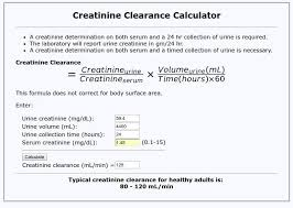 creatinine clearance 24 hr urine plus serum jpg