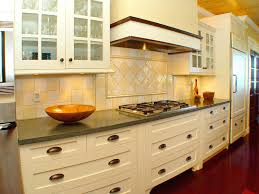 kitchen cabinet hardware ideas inspiring cabinets knobs and pulls best remodel with door handles for pictures kitchen cabinet hardware ideas