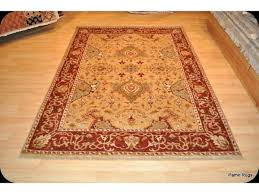 mohawk home forest suzani area rug reviews designs