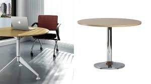 conference tables meeting room tables