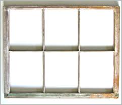 6 pane window caring for wooden window frames 4 pane windows for old 6 pane