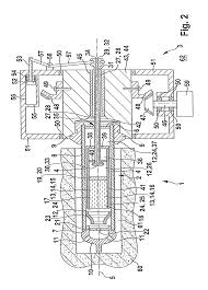 1700 ford tractor wiring diagram wiring library 1700 ford tractor wiring diagram