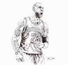 beautiful lebron james shoes coloring pages coloring pages of beautiful lebron james shoes coloring pages