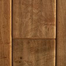 tecsun maple natural prefinished engineered wood 5 x 5 8 factory flooring liquidators flooring in carrollton texas hardwood tile laminate lvt