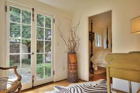 all about french doors diy