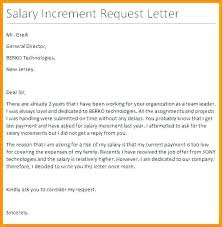 request for salary increase template raise request letter template unique download by salary adjustment