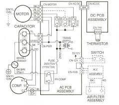 rheem heat pump electrical schematic diagrams wire center \u2022 Rheem Heat Pump Schematic Diagrams concord hvac heat pump wiring diagram residential electrical symbols u2022 rh bookmyad co rheem thermostat wiring diagram rheem air handler wiring diagram