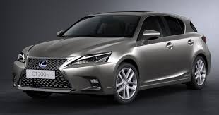 2018 lexus 200ct. plain lexus throughout 2018 lexus 200ct 8