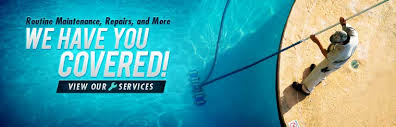 pool service. Modren Service We Offer Routine Maintenance Repairs And More Click Here To View Our  Services  Inside Pool Service