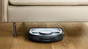 Image result for robot vacuum cleaner images