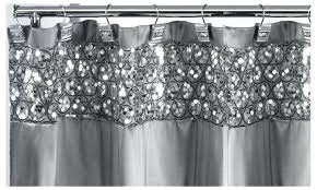 luxury shower curtain ideas. High End Shower Curtains Luxury Curtain And Hooks Set Or Separates Ideas R