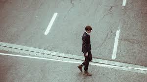 Ritalin Auf Den Lernrausch Folgt Die Einsamkeit Zeit Online