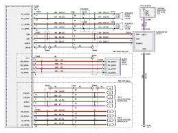 2001 gmc sierra wiring diagram wiring wiring diagram instructions