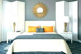 popular bedroom colors 2018 popular bedroom colors interior paint top master bedroom paint colors 2018