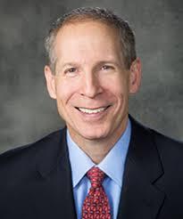 Peter Arnold - Gavel/Meade - Bethel, CT