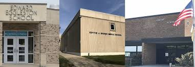 the eggleston center brown intermediate center and greene intermediate center would be shuttered under a new organizational plan released by south bend