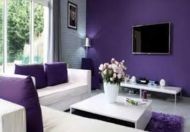 home paint colorsHome Painting Color Ideas  Android Apps on Google Play