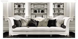 top italian furniture brands. Top Italian Furniture Brands N