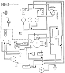 wiring diagram for 1972 ford f100 the wiring diagram 1972 ford f100 wiring diagram digitalweb wiring diagram