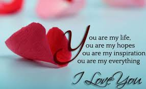 Never Miss] Sweet Love Text Messages For HimHer Unique Good Morning Love Messages For Boyfriend On Valentine Day