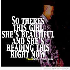 Chris Brown Quotes 33 Wonderful Rihanna Quotes About Chris Brown