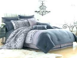 grey bedding sets king grey bedding set lavender and grey bedding gray and lavender bedroom bed bath mauve colored comforter sets plum purple lavender and
