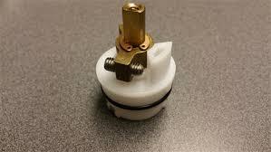 pegasus shower valve import glacier bay pegasus pegasus shower valve cartridge